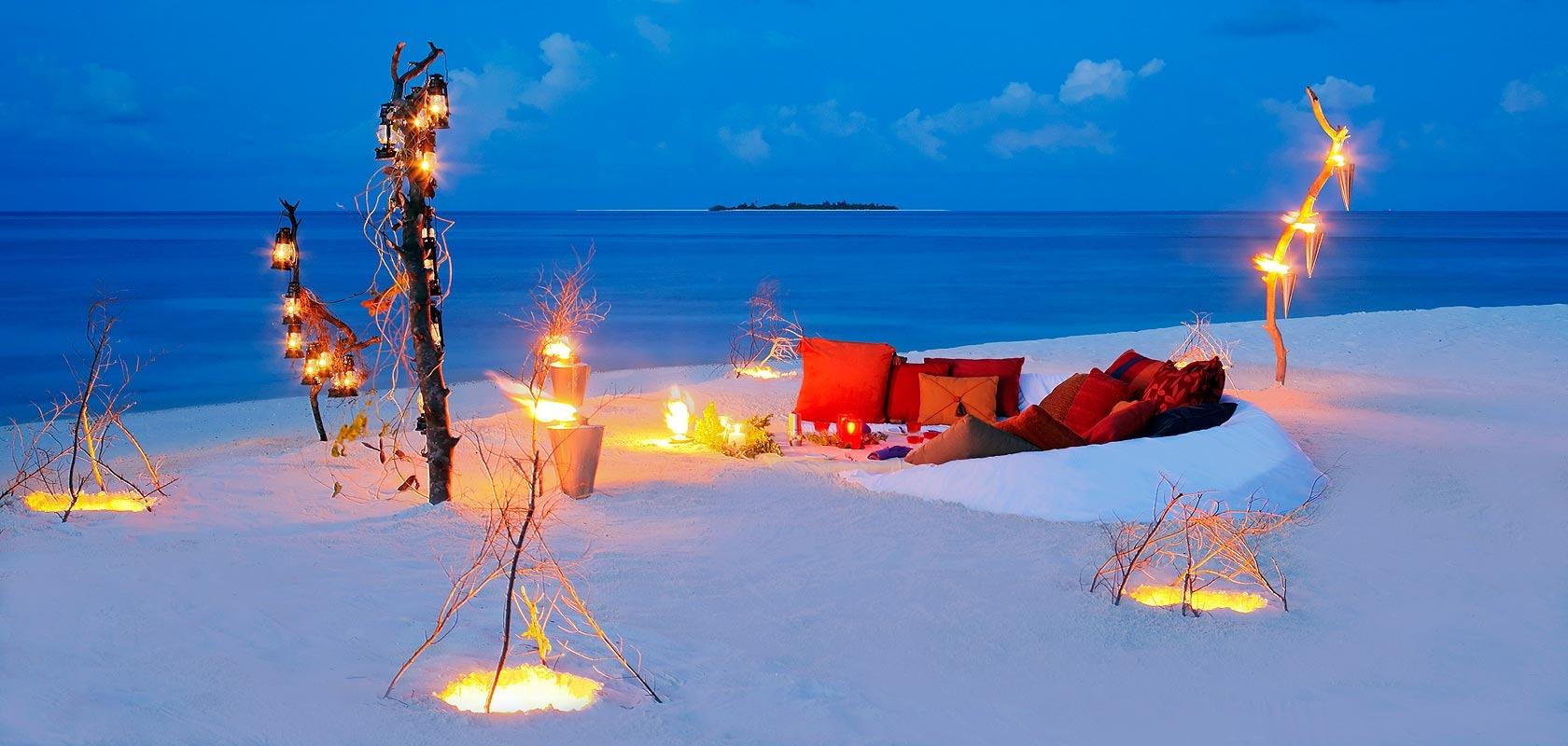 Anantara Kihavah Villas Maldives Blixen Tours