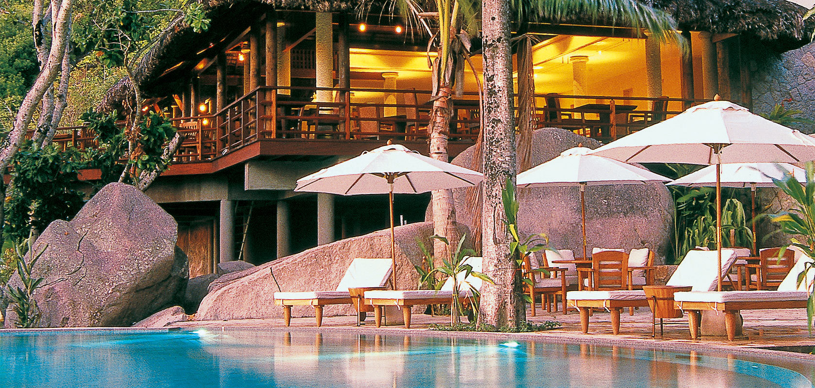 constance lemuria hotel job vacancy